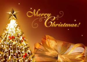 merry-christmas-cards-nxazpv1x