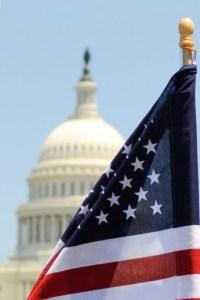 americanflagcapitol